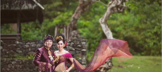 Foto Prewedding Adat Bali Prewedding Adat Bali Archives Page 4 Of
